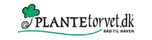 Plantetorvet Logo