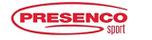 Presenco Sport Logo