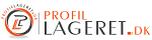 profillageret Logo