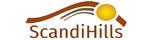 ScandiHills Logo
