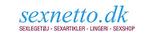 Sexnetto Logo