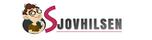 Sjovhilsen Logo