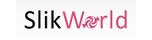 Slikworld Logo