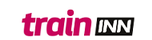 traininn Logo