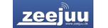 zeejuu.dk Logo
