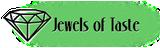 Jewels of Taste Logo