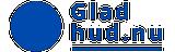 Gladhud Logo