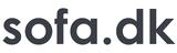 sofa.dk Logo