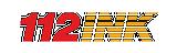 112ink DK Logo