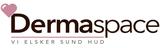 Derma Space Logo