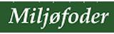 Miljøfoder Logo