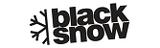 Blacksnow