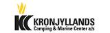 Kronjyllands Camping & Marine Center