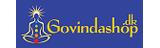 Govindashop Logo