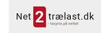 Net2traelast Logo