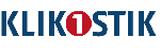 klik1stik.dk