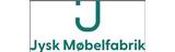 Jysk Møbelfabrik Logo