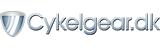 Cykelgear.dk Logo