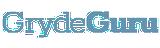 Grydeguru.dk Logo
