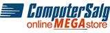 ComputerSalg A/S Logo