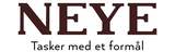 Neye Logo