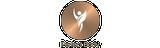 Perfect-Body Logo