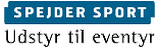 SpejderSport Logo