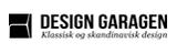 DesignGaragen