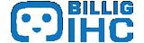 BilligIHC