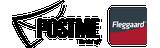 PostMeBeauty Logo