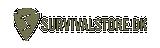 Survivalstore Logo