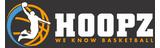 Hoopz Logo