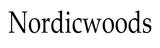 Nordicwoods Logo