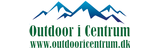 Outdoor i Centrum Logo