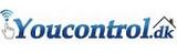 Youcontrol Logo