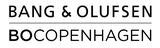 BOCOPENHAGEN Logo