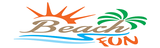 BeachFun Logo