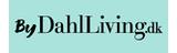 ByDahlLiving Logo