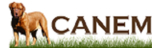 Canem Logo