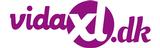 VidaXL DK Logo