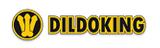Dildoking.de Logo