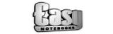 easynotebooks Logo