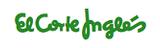 El Corte Ingles Logo