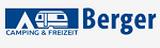 Fritz Berger Logo