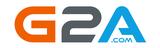 G2A DK Logo