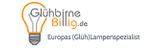 GluebirneBillig