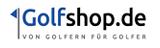 Golfshop Logo