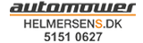 Helmersens Logo