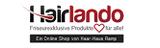 Hairlando Logo
