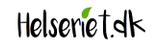 Helseriet Logo